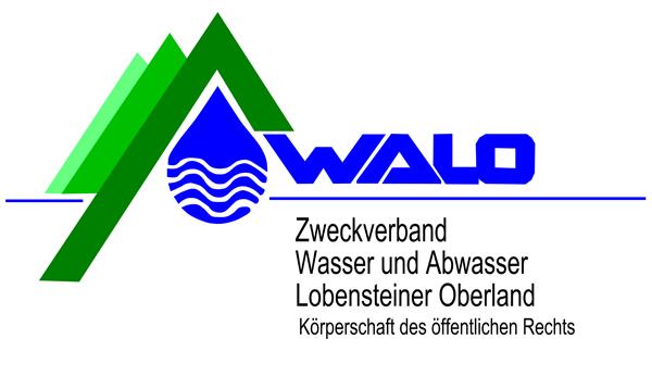 ZV-WALO