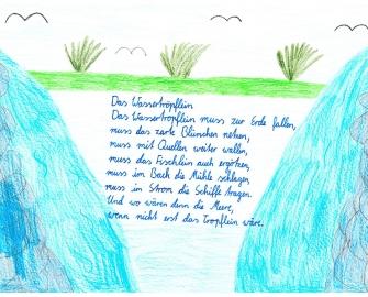 Grundschule Ruppersdorf_Kl.4_2018